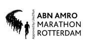 abn-marathon