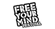 freeyourmind